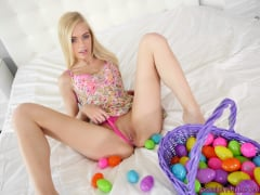 Alex Grey - Naked Easter Egg Hunt (Thumb 08)